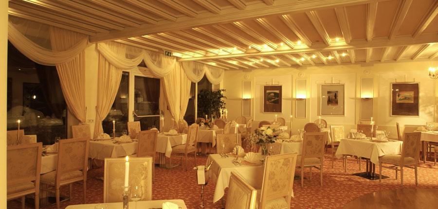 Austria_Obergurgl_Hotel_Alpina_dining.jpg